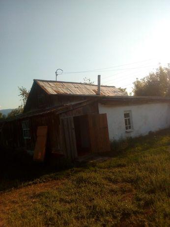 Частный дом Продается