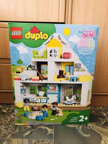 Лего Дупло 25000 тг
