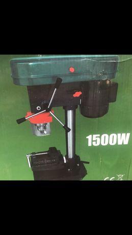 Masina de Gaurit fixa 1200W-1500W
