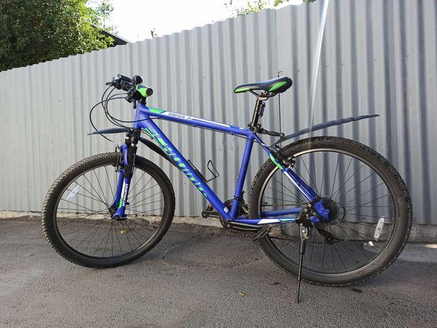 Горный (MTB) велосипед Schwinn Mesa 2 + замок и фонарик в подарок