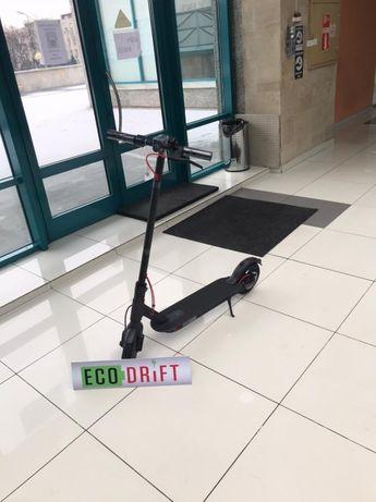Электросамокат Xiaomi Mijia Electric Scooter M 365 PRO ОРИГИНАЛ 100%