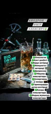 Продукт Nl компании Биодрон