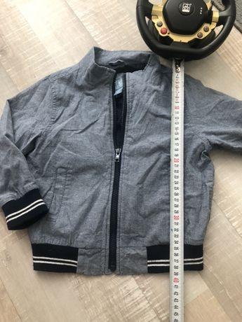 Gap детско яке