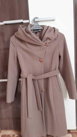 Пальто  турецское