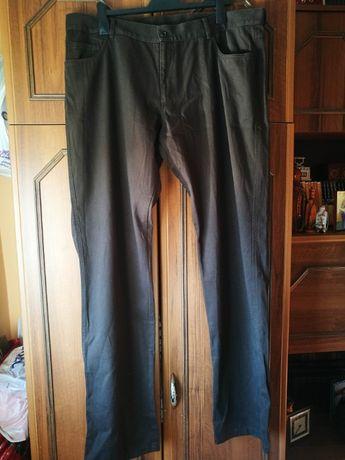 Pantaloni de barbati XXXL (XXX Large, GRASI ) Marimea 58