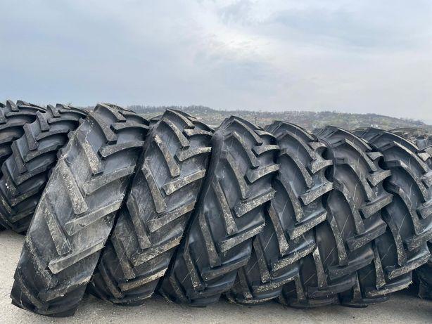 OCAZIE 16.9-34 cauciucuri agricole noi cu 10PR anvelope de tractor