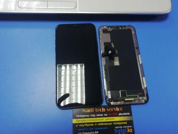 Ремонт сотовых телефонов, Ноутбуков, планшетов , выезд, iphone apple