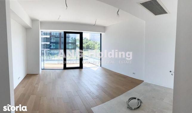 BEST DEAL: Apartament 3 camere | Zona Floreasca | Spațios