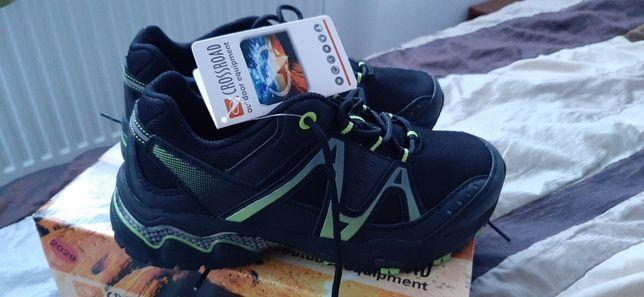 Pantofi pentru alergat CROSSROAD