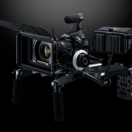 Cameraman Videograf Filmari Video Profesionale evenimente & corporate