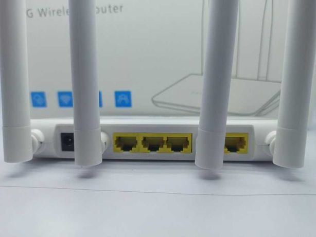 №1 Мощный модем 3G/4G+ WI-FI роутер, Билайн, Алтел, Теле2, Актив!