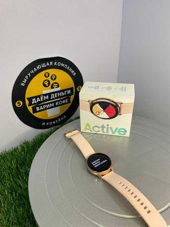 Продаются Часы Samsung Active watch