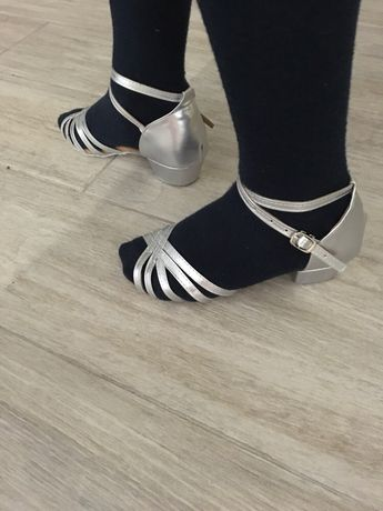 Sandale dans sportiv