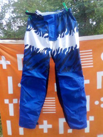Pantaloni enduro,flying bikes/moto cross/M