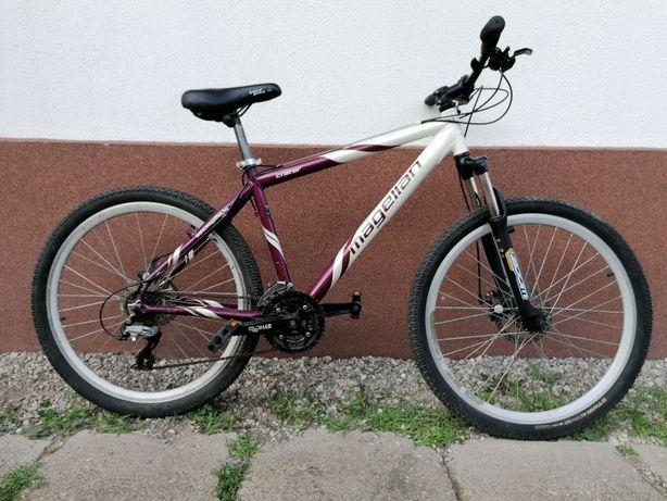 Bicicleta Magellan Crater 26'