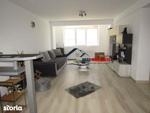 Super Oferta!!! Vanzare apartament 2 camere in Targoviste - Zona RAGC.