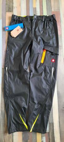 Pantaloni 146-154
