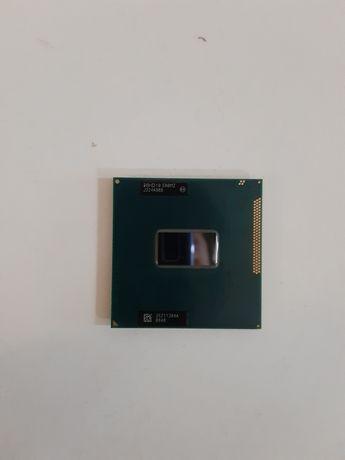 Процессор Intel core i5 3210 (SR0MZ)