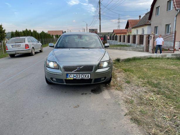 Volvo V50 1.6hdi 109cp 2006