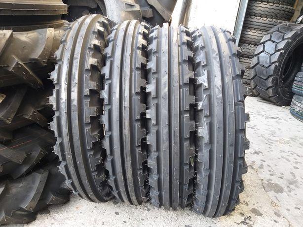 Cauciucuri noi 5.00-15 tractor fata anvelope semanatoare R15 inguste