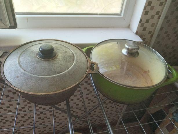 Посуда   для дома