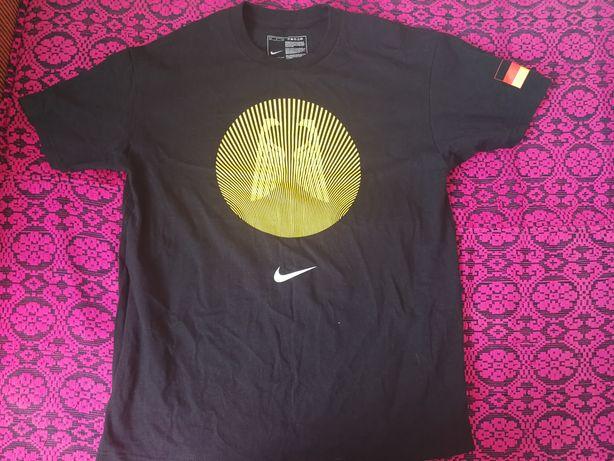 Nike L Xl