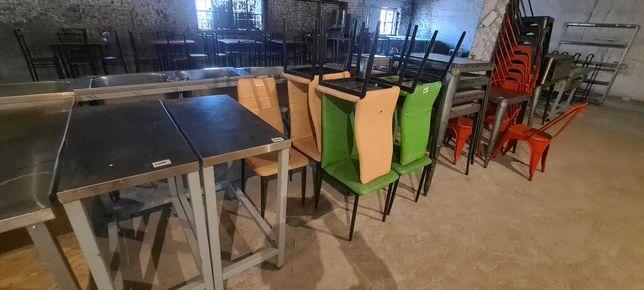 Стулья , мебель и оборудование для кафе