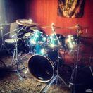 Давам уроци по барабани - Враца.