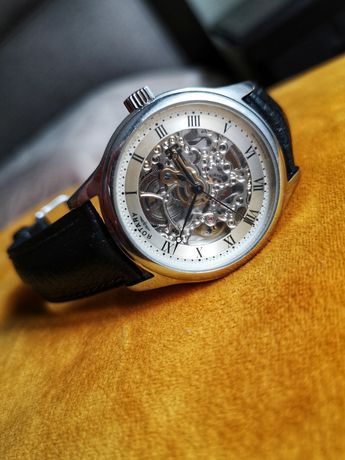 Ceas Rotary automatic