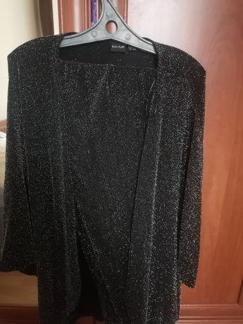 Продам женский брючный костюм р 54-58
