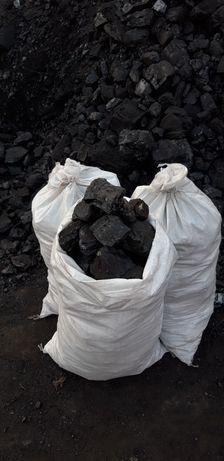 Уголь в мешках уголь в тоннах
