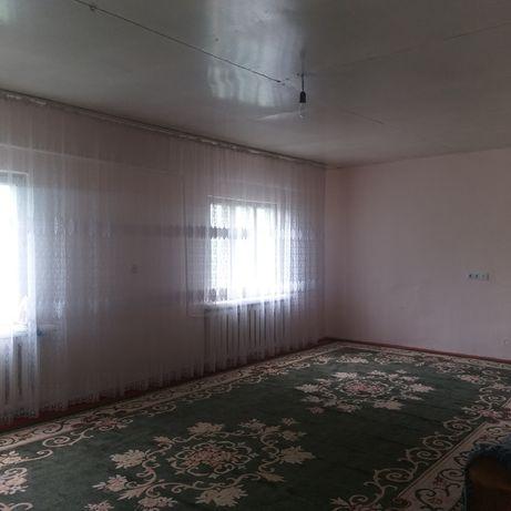Продается дом , Илийский район