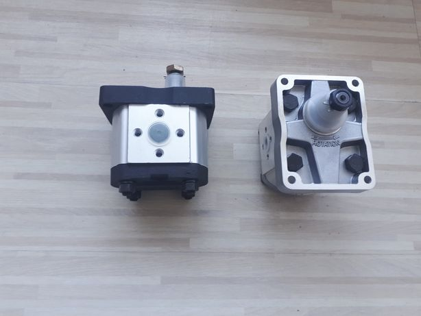 Pompa hidraulica h801 u445 h13