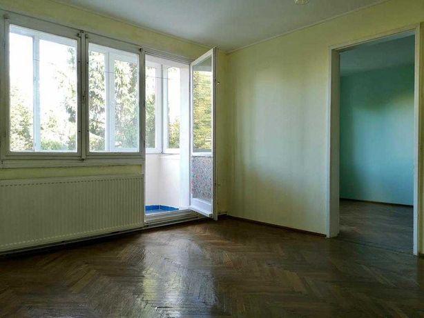 Apartament 2 camere, Astra , Brasov, PARTICULAR