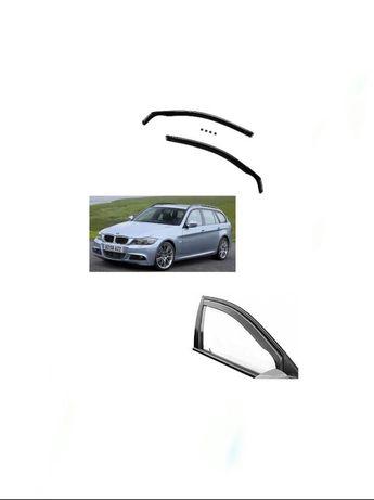 Ветробрани BMW E91 (2005-2012)- 4/5 врати-  (2бр. в комплект)