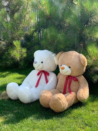 Плюшевые мишки қонжық аю медвежонок медведь