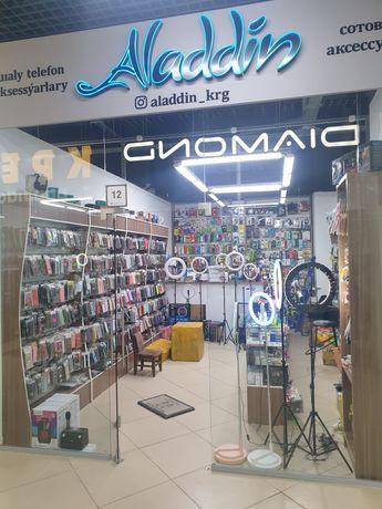 Чехол ,Планшет,VivoNokia,RealmeC3,Samsung,Redmi,Xiomi,Iphone,Лампа RGB