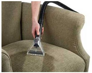 Spalare,curatare tapiterii auto sau canapele