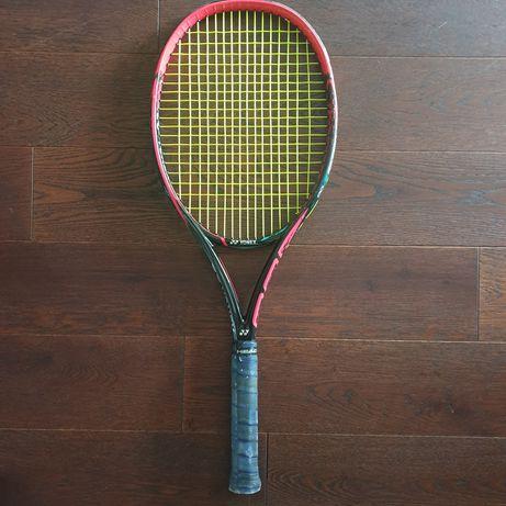 Rachetă tenis Yonex