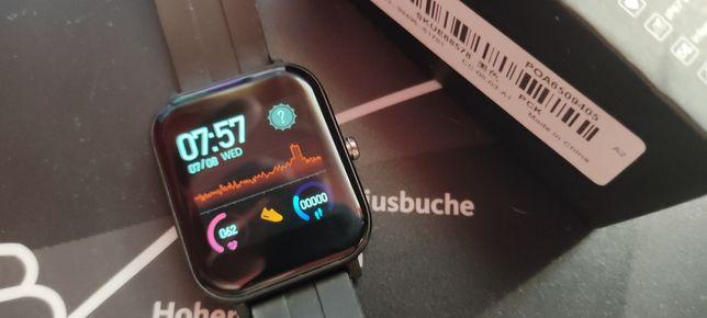 Smart Watch F22