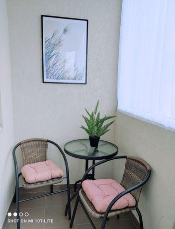 Apartament 2 camere langa Leroy Merlin, mobilat și utilat complet