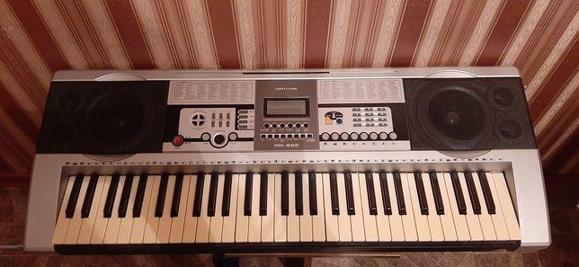 Синтезатор Cortlend