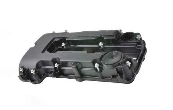 Капак на клапани за Опел Астра /ASTRA J -1,4 -бензин