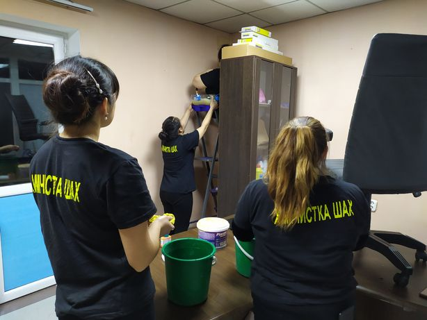 Химчистка мягкой мебели в Астане уборка чистка дивана матраса ковров