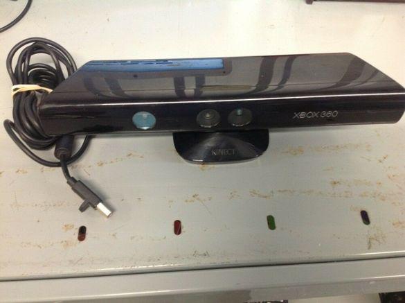 Кинект Kinect за Xbox one и Xbox 360 Kinect Кинект,камера PS3/VR/ps4
