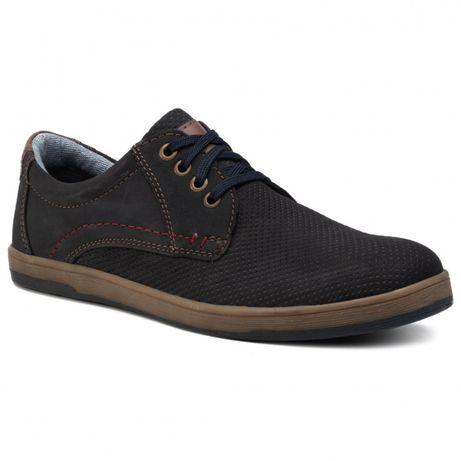 Обувки Sergio Bardi