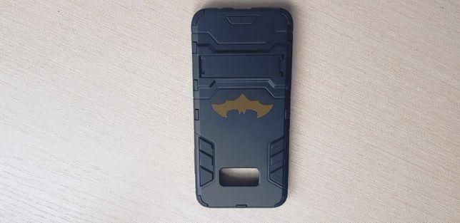 Противоударный чехол для Samsung Galaxy S8
