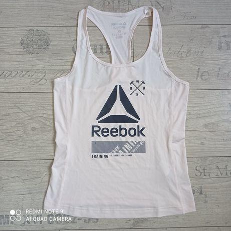 Дамски потник Reebok XS