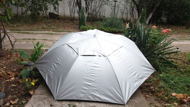 Umbrela Camping sau Pescuit 1,5m