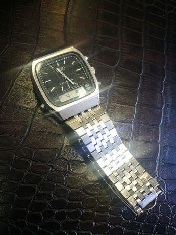 Часовник Seiko Quartz